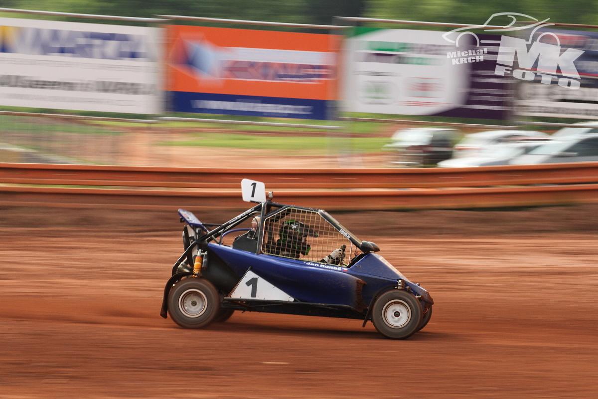 Kartcross nov paka 2015 for Nelson honda el monte