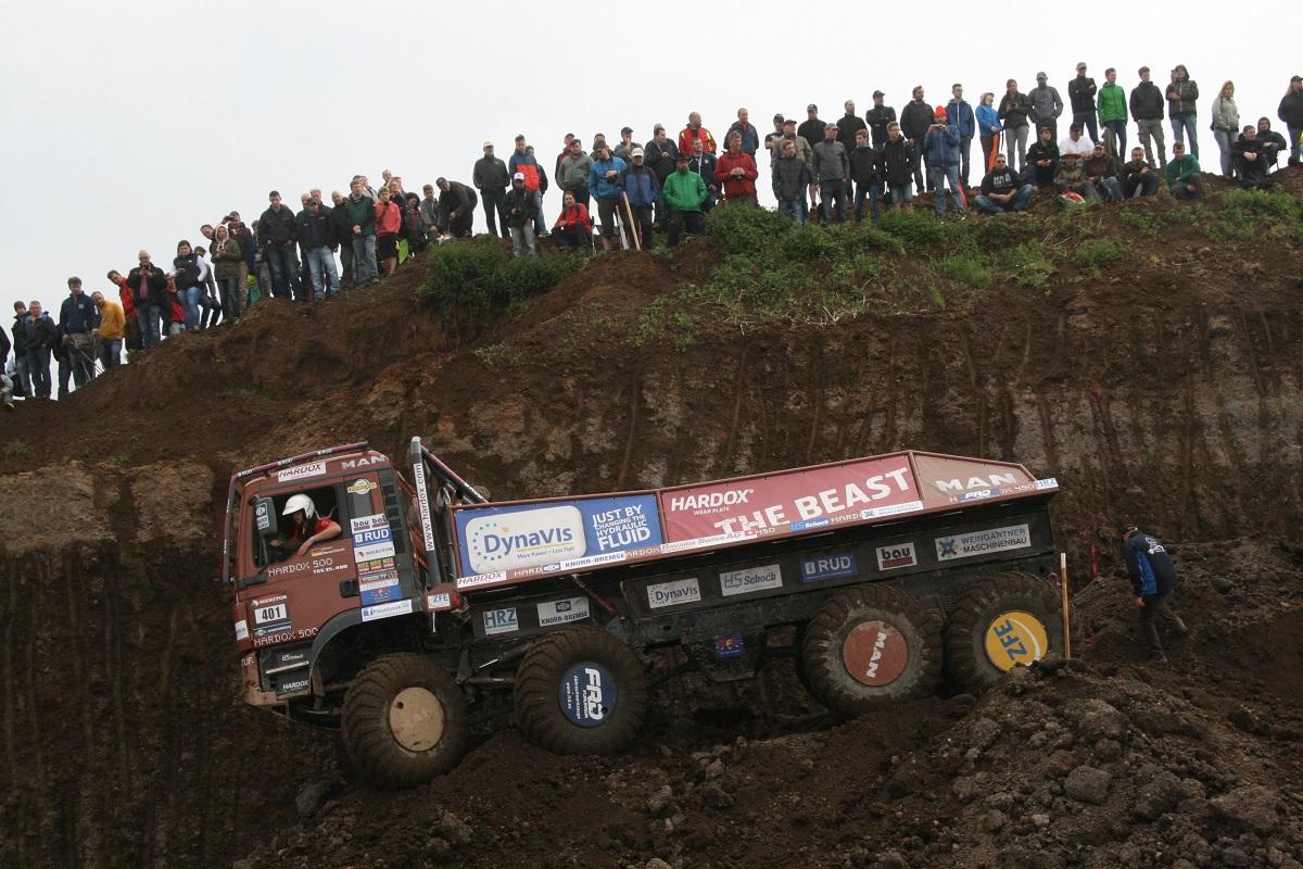 truck_trial6_HS-Schoch